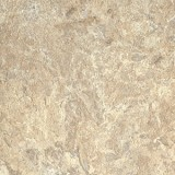 North Terrace 16 Inch