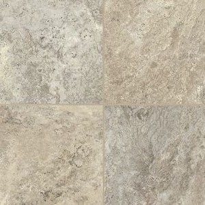 Classico Travertine Alterna Vinyl Tile Armstrong