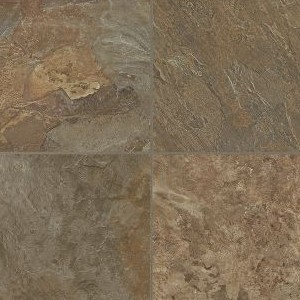 Moselle Valley Alterna Vinyl Tile Armstrong Luxury