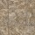 Armstrong Vinyl Floors: Cottage Stone 6' Afterglow