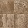 Armstrong Vinyl Floors: Saratoga Stone  6' Antique Bronze