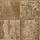 Armstrong Vinyl Floors: Saratoga Stone 12' Antique Bronze