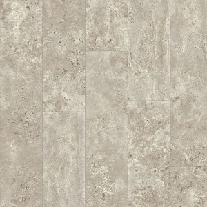 Turan Travertine 12' Musty Majestic