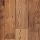 Armstrong Vinyl Floors: Woodcrest 6' Dark Natural