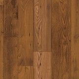Armstrong Vinyl Floors