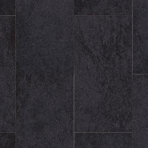 Amalfi Armstrong Vinyl Floors Vinyl Black