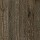 Armstrong Vinyl Floors: Brushedside Oak 6' Brushed Gray