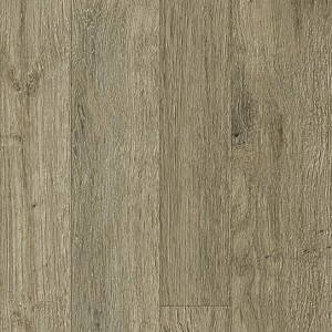 Brushedside Oak 6' Mild Brown