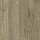 Armstrong Vinyl Floors: Brushedside Oak 6' Mild Brown