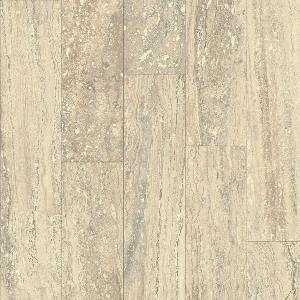 Mineral Travertine Almond Cream