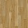 Armstrong Vinyl Floors: Oak Creek 12 Golden Age