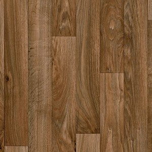 Oak Timber Cougar Brown
