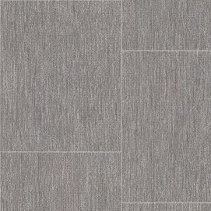 Parchment Living Armstrong Vinyl Floors Vinyl Steel Wool