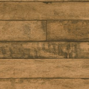 Rustic Loft Armstrong Vinyl Floors Vinyl Blacksmith