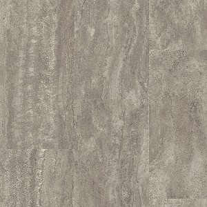 Vessa Travertine 12' Carbide Charm