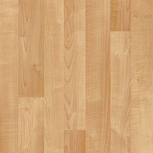 Villa Grove 6' Natural Maple
