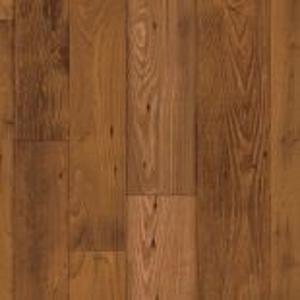 Wood Plank Armstrong Vinyl Floors Vinyl Dark Natural