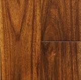 Autumn Ridge Autumn Ridge Hardwood Floors Autumn Ridge Asian
