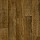 BeauFlor Crafted Sheet Vinyl: Barnwood 164M