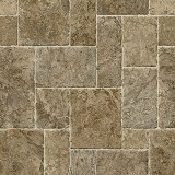 BeauFlor Crafted Sheet Vinyl