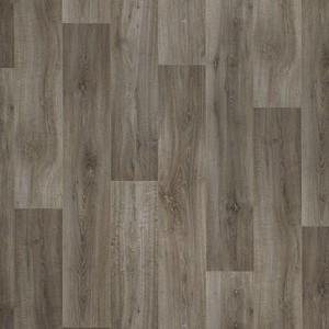 Lime Oak Beauflor Luxury Vinyl Flooring Beauflor