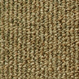 Beaulieu-Indoor-Outdoor-Carpet
