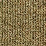 Beaulieu-Indoor-Outdoor-CarpetTimberline
