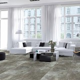Bliss Luxury Vinyl Flooring