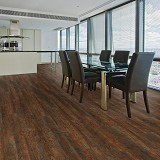Bliss Luxury Vinyl Flooring Timeless Charm Plank