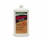Bruce Floor Care