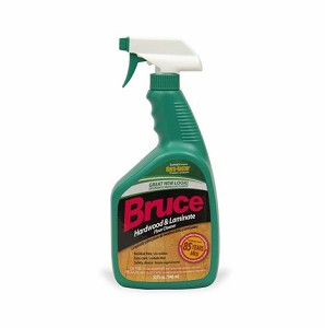 Bruce Floor Cleaners Bruce Floor Care Bruce Hardwood