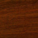 Reserve Premium
