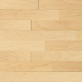 American Exotics Birch