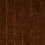 American Exotics Maple