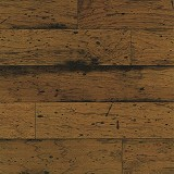 American Originals Hickory