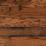 American Originals Oak