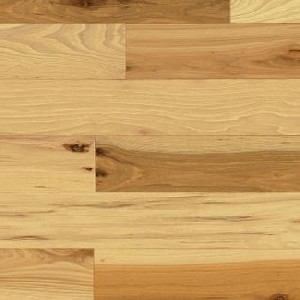 American Treasures Plank Country Natural