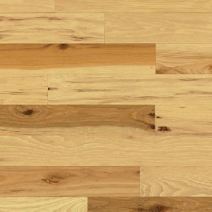 American Treasures Wide Plank Country Natural 5 Inch