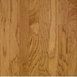 American Treasures Wide Plank