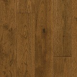 Brushed Impressions Hickory