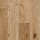 Bruce: Brushed Impressions Oak Limed Natural Light