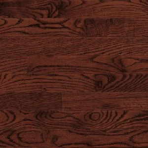 Dundee Plank Cherry