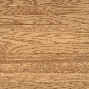 Dundee Wide Plank 4 Inch Natural