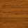 Bruce: Dundee Wide Plank 4 Inch Gunstock