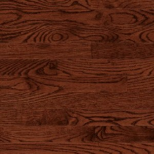 Dundee Wide Plank 4 Inch Cherry