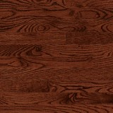 Dundee Wide Plank 5 Inch
