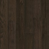 Hydropel