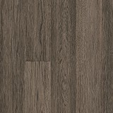 HydropelTaupe - Hickory
