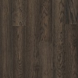 HydropelDark Brown - Oak
