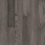 HydropelMedium Gray - Oak